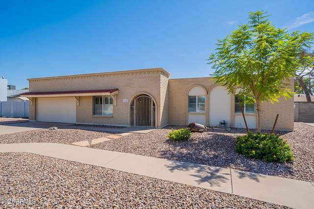 1759 W Monte Avenue, Mesa, AZ 85202 (MLS #6271924) :: The Copa Team | The Maricopa Real Estate Company