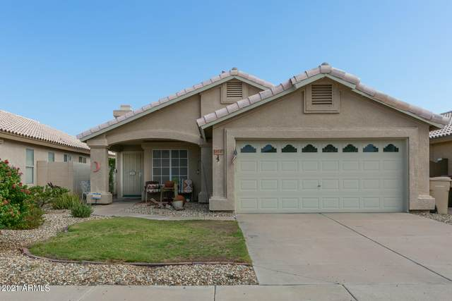 8426 W Bloomfield Road, Peoria, AZ 85381 (MLS #6272016) :: Selling AZ Homes Team