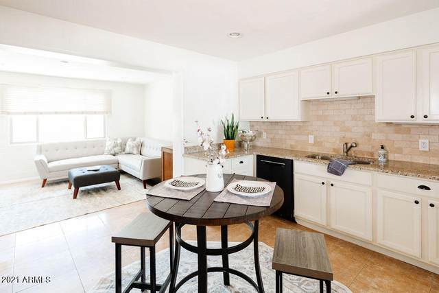 1037 E Diana Avenue, Phoenix, AZ 85020 (MLS #6272017) :: The Copa Team | The Maricopa Real Estate Company