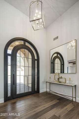 9744 N Fireridge Trail, Fountain Hills, AZ 85268 (MLS #6272031) :: Kepple Real Estate Group