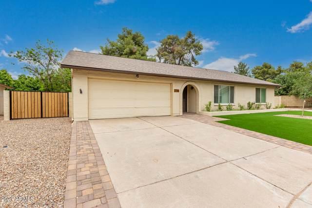 2216 S Standage, Mesa, AZ 85202 (MLS #6272165) :: Executive Realty Advisors
