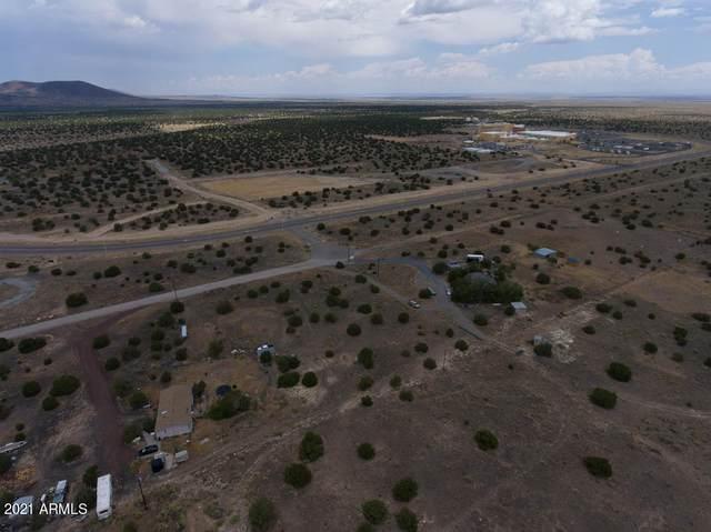 38 Twin Arrows, Flagstaff, AZ 86004 (MLS #6272235) :: The Copa Team | The Maricopa Real Estate Company