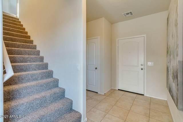 4803 E Argentite Street, San Tan Valley, AZ 85143 (MLS #6272243) :: Selling AZ Homes Team