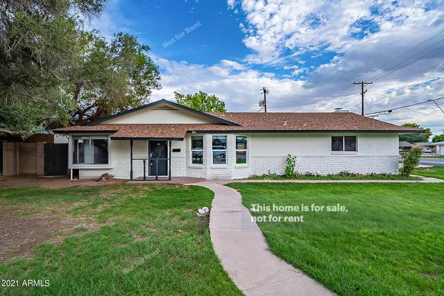 811 E 8TH Place, Mesa, AZ 85203 (MLS #6272316) :: The Property Partners at eXp Realty