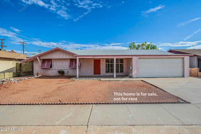 3842 W State Avenue, Phoenix, AZ 85051 (MLS #6272328) :: Selling AZ Homes Team