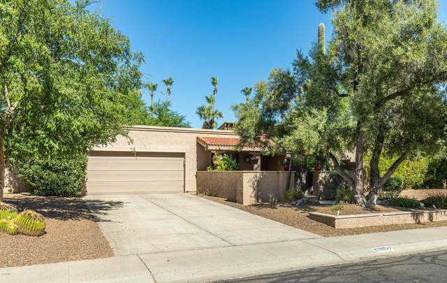 10021 N 76TH Place, Scottsdale, AZ 85258 (MLS #6272451) :: The Copa Team | The Maricopa Real Estate Company