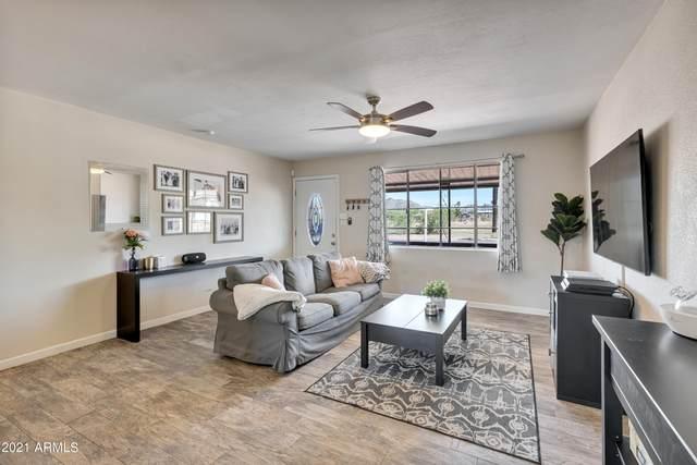 1041 E Alice Avenue, Phoenix, AZ 85020 (MLS #6272595) :: The Copa Team | The Maricopa Real Estate Company