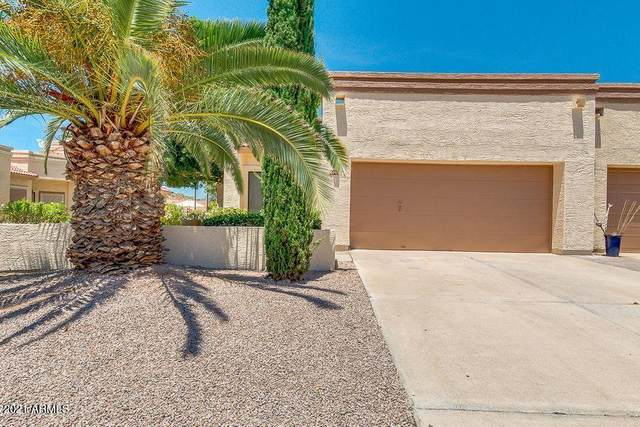 6114 E Nance Street, Mesa, AZ 85215 (MLS #6272627) :: Arizona Home Group