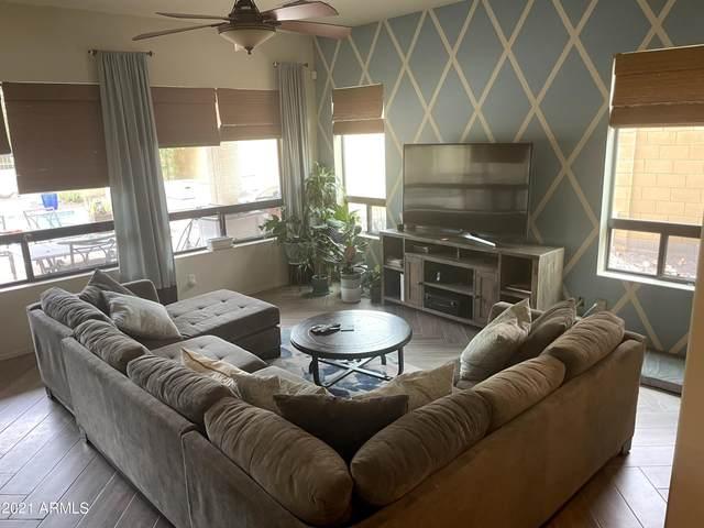8648 E Inca Street, Mesa, AZ 85207 (MLS #6272646) :: NextView Home Professionals, Brokered by eXp Realty