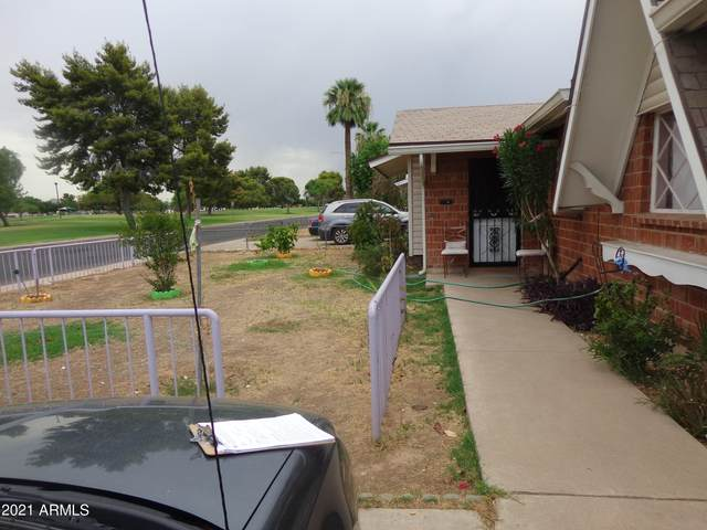 4047 W Ocotillo Road, Phoenix, AZ 85019 (MLS #6272648) :: The Copa Team   The Maricopa Real Estate Company