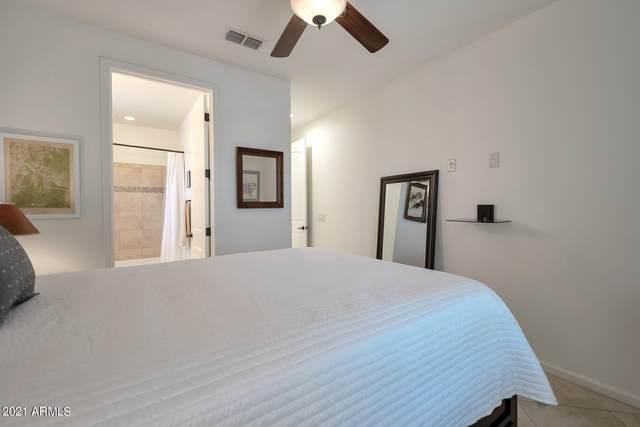3513 N 153RD Lane, Goodyear, AZ 85395 (MLS #6272697) :: Keller Williams Realty Phoenix