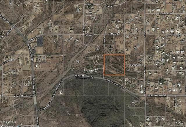 44805 N 7TH Street, New River, AZ 85087 (MLS #6272808) :: The Copa Team | The Maricopa Real Estate Company