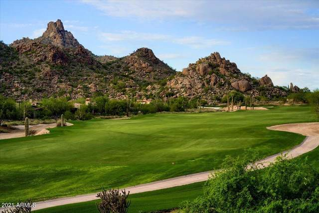 10040 E Happy Valley Road #25, Scottsdale, AZ 85255 (MLS #6272856) :: The Riddle Group