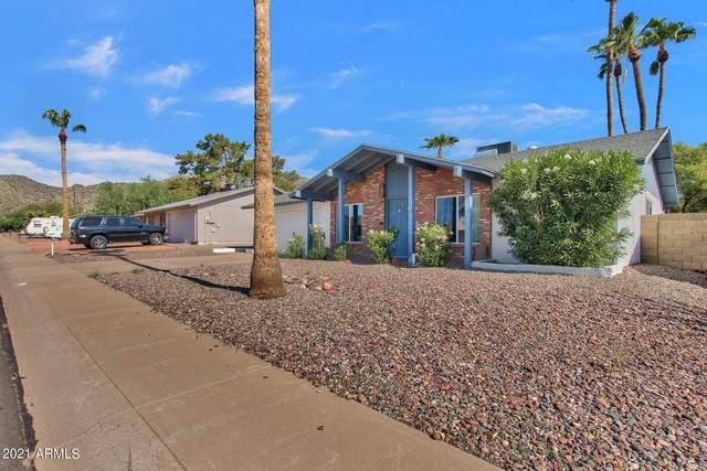4050 E Walatowa Street, Phoenix, AZ 85044 (MLS #6273019) :: The Ethridge Team