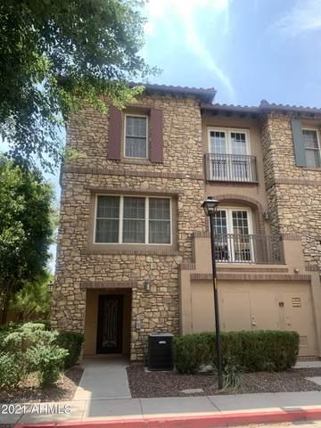 2457 E Montecito Avenue, Phoenix, AZ 85016 (MLS #6273304) :: Arizona 1 Real Estate Team