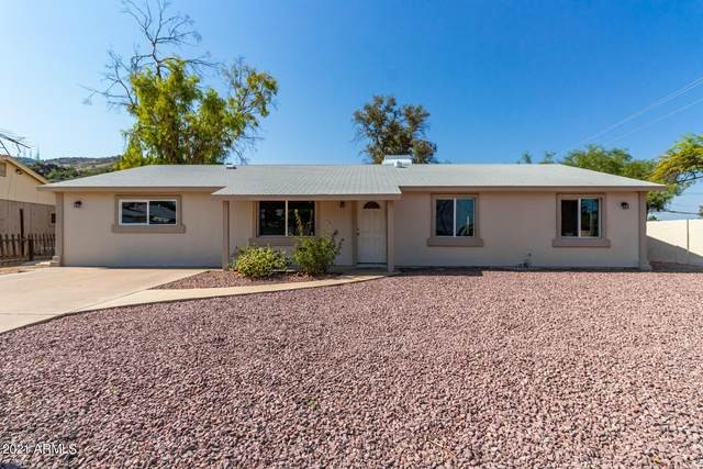1839 W Wood Drive, Phoenix, AZ 85029 (MLS #6273336) :: Elite Home Advisors