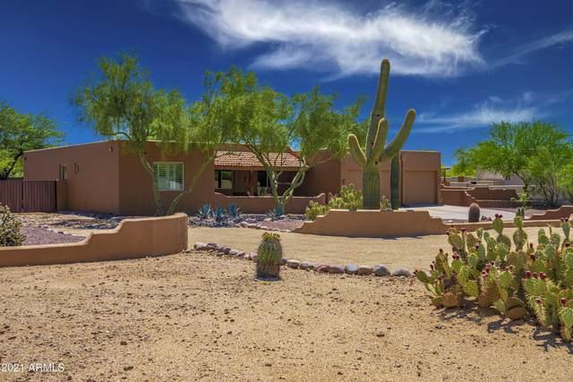 39519 N 2nd Place, Phoenix, AZ 85086 (#6273346) :: AZ Power Team