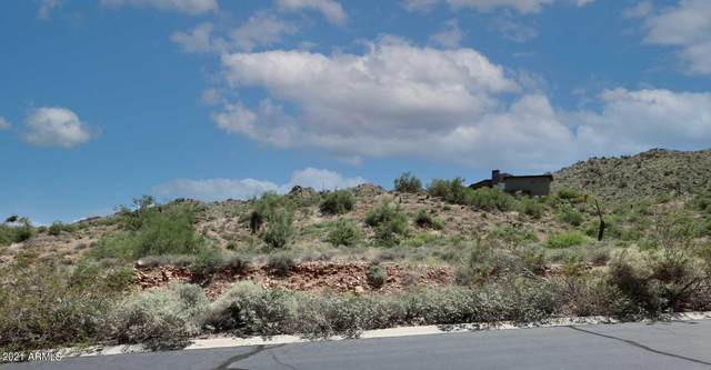 14625 N Deer Trail Court, Fountain Hills, AZ 85268 (MLS #6273499) :: Klaus Team Real Estate Solutions