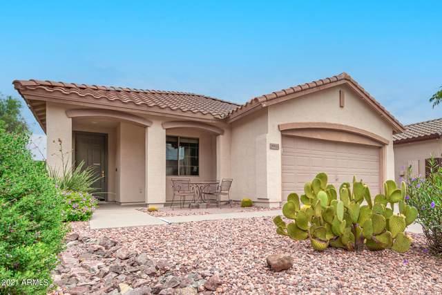 39815 N Bridlewood Way, Phoenix, AZ 85086 (#6273688) :: AZ Power Team