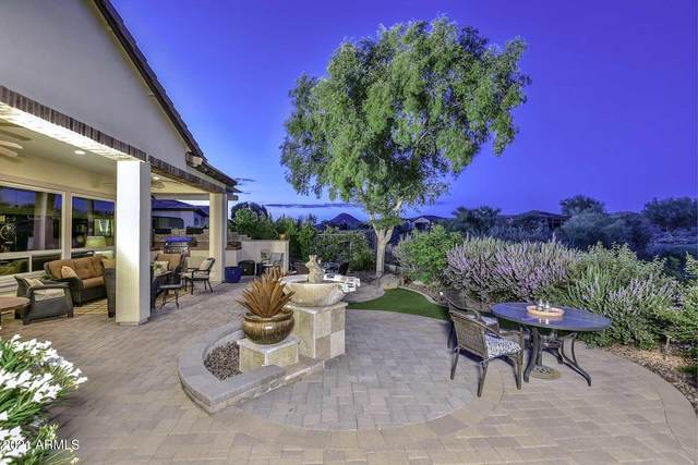 29459 N 129th Lane, Peoria, AZ 85383 (MLS #6273739) :: Elite Home Advisors