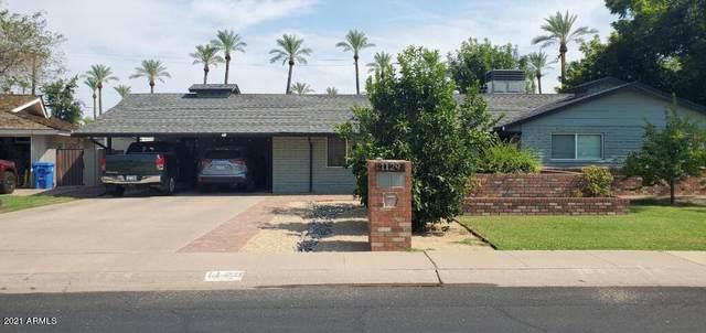 1129 W State Avenue, Phoenix, AZ 85021 (MLS #6273743) :: Yost Realty Group at RE/MAX Casa Grande