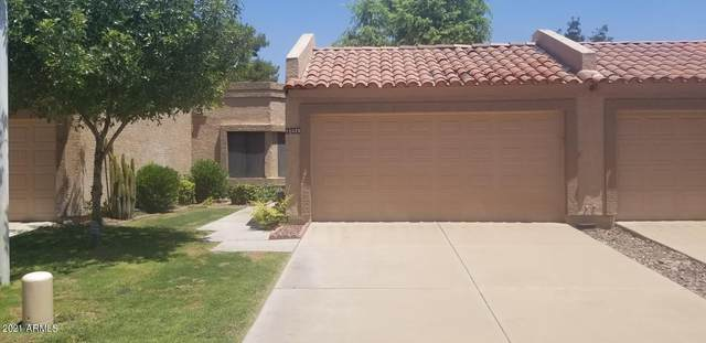 18625 N 94TH Avenue, Peoria, AZ 85382 (MLS #6273900) :: Power Realty Group Model Home Center