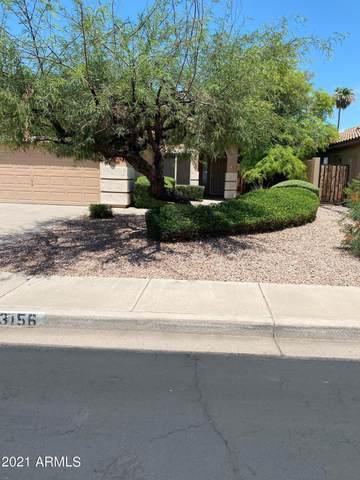 3156 E Merrill Avenue E, Gilbert, AZ 85234 (MLS #6274157) :: The Property Partners at eXp Realty