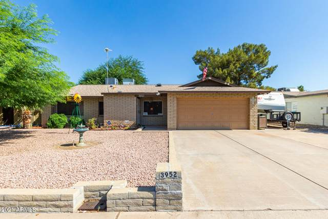 3952 W Orchid Lane, Phoenix, AZ 85051 (MLS #6274197) :: The Property Partners at eXp Realty
