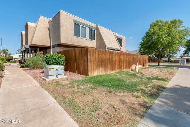 6006 W Golden Lane, Glendale, AZ 85302 (MLS #6274265) :: The Property Partners at eXp Realty