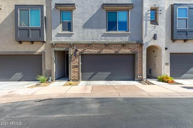 7320 E Vista Bonita Drive, Scottsdale, AZ 85255 (MLS #6274418) :: Yost Realty Group at RE/MAX Casa Grande