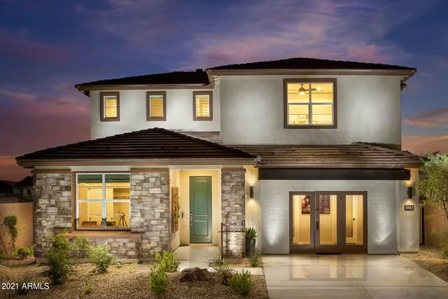 17755 W Jojoba Road, Goodyear, AZ 85338 (MLS #6274799) :: Elite Home Advisors