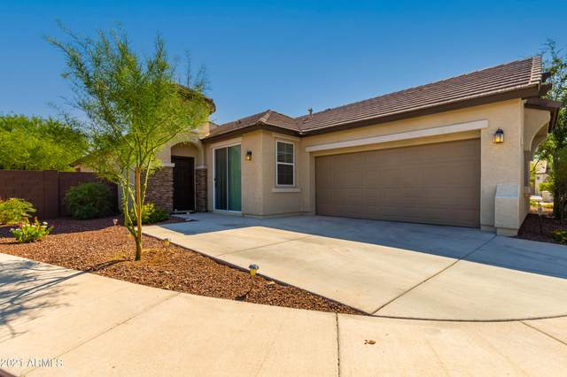 845 E Gary Lane, Phoenix, AZ 85042 (#6274928) :: AZ Power Team
