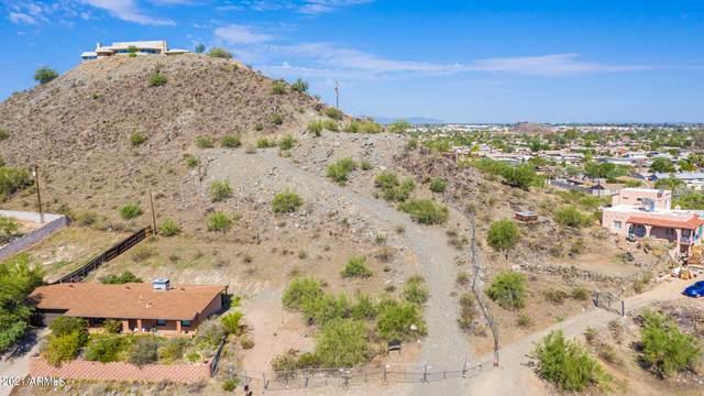 9802 N 7TH Avenue, Phoenix, AZ 85021 (#6274953) :: AZ Power Team