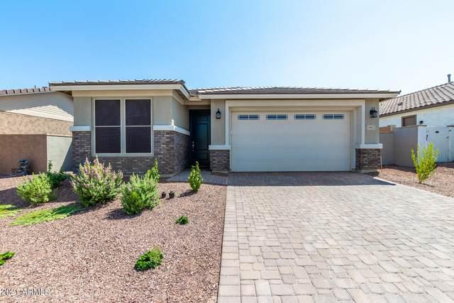 19633 W Montecito Avenue, Litchfield Park, AZ 85340 (MLS #6275021) :: Klaus Team Real Estate Solutions