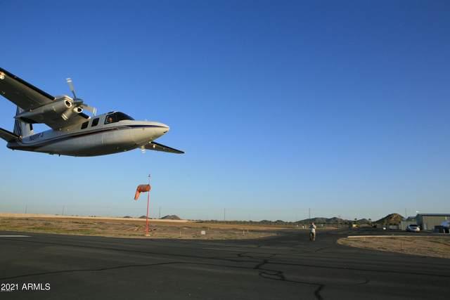 21308 E Diana Way, Queen Creek, AZ 85142 (#6275041) :: AZ Power Team