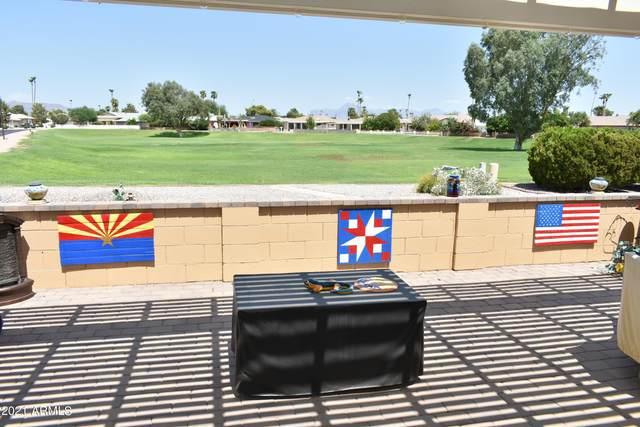801 S 79TH Way, Mesa, AZ 85208 (MLS #6275101) :: Justin Brown | Venture Real Estate and Investment LLC