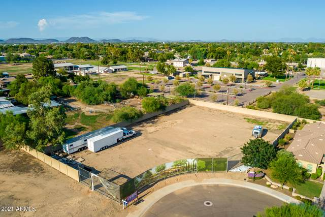 13899 N 74th Avenue, Peoria, AZ 85381 (MLS #6275378) :: The Copa Team | The Maricopa Real Estate Company