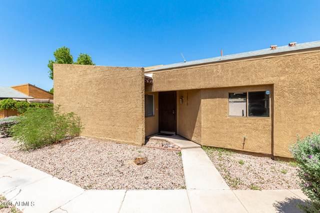 1879 E Kirkland Lane, Tempe, AZ 85281 (MLS #6275883) :: Executive Realty Advisors