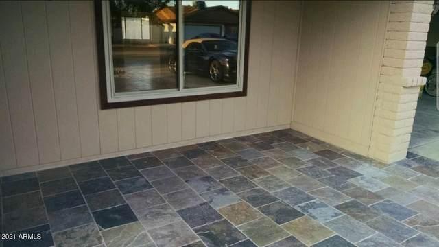 4542 E Alta Mesa Avenue, Phoenix, AZ 85044 (MLS #6276292) :: Klaus Team Real Estate Solutions