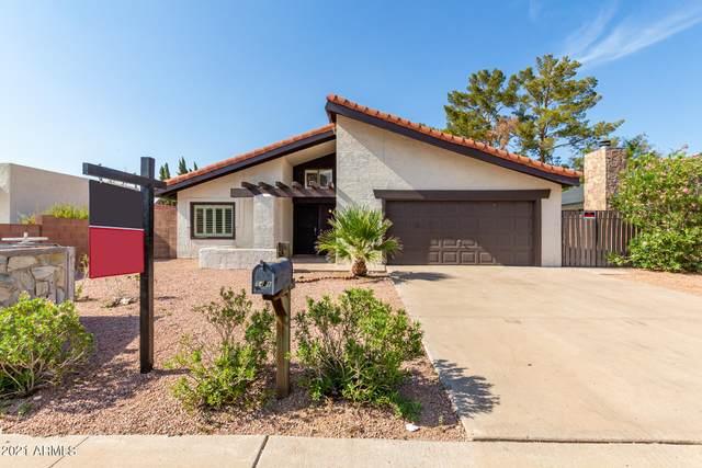 5458 E Virginia Avenue, Phoenix, AZ 85008 (MLS #6276594) :: Klaus Team Real Estate Solutions