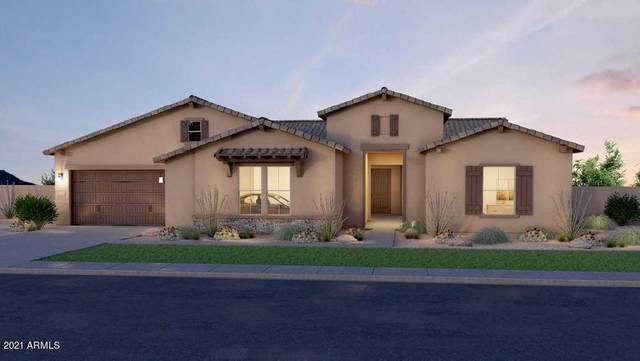18183 W Meadowbrook Avenue, Goodyear, AZ 85395 (MLS #6276751) :: Elite Home Advisors