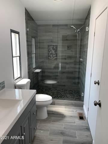 34128 W Macho Road, Stanfield, AZ 85172 (MLS #6277638) :: Jonny West Real Estate