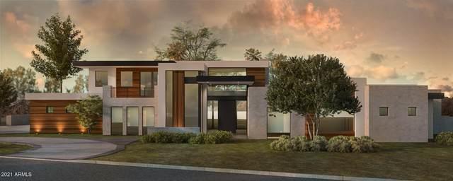 7841 N Invergordon Place, Paradise Valley, AZ 85253 (MLS #6277684) :: Elite Home Advisors