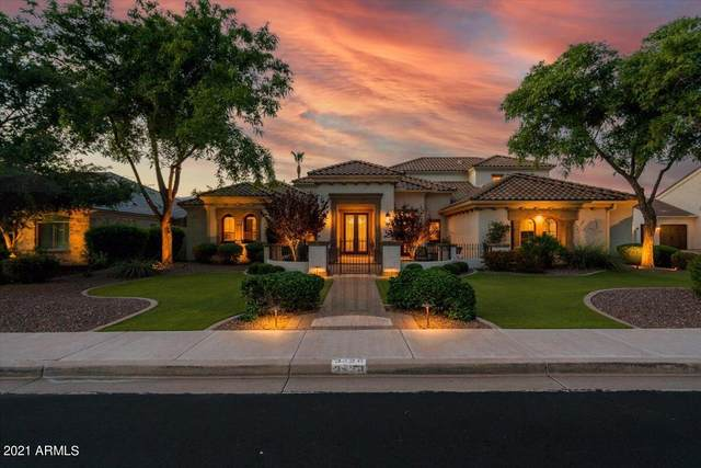 3428 E Dartmouth Street, Mesa, AZ 85213 (MLS #6277996) :: Yost Realty Group at RE/MAX Casa Grande