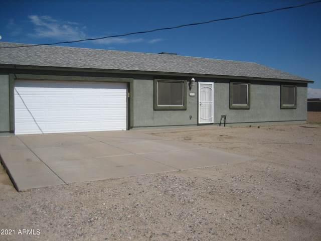 35375 N Anns Way N, Queen Creek, AZ 85142 (MLS #6278154) :: Elite Home Advisors