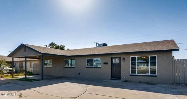 5640 N 35TH Avenue, Phoenix, AZ 85017 (MLS #6278164) :: Yost Realty Group at RE/MAX Casa Grande