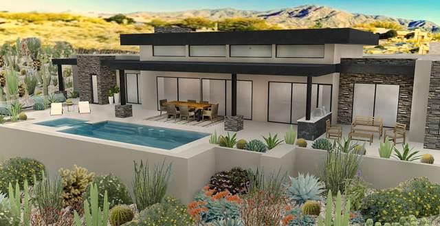 38575 N 97TH Way, Scottsdale, AZ 85262 (MLS #6278244) :: The Copa Team   The Maricopa Real Estate Company