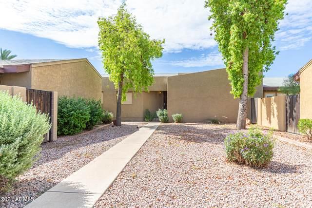1861 E Kirkland Lane, Tempe, AZ 85281 (MLS #6278385) :: Klaus Team Real Estate Solutions