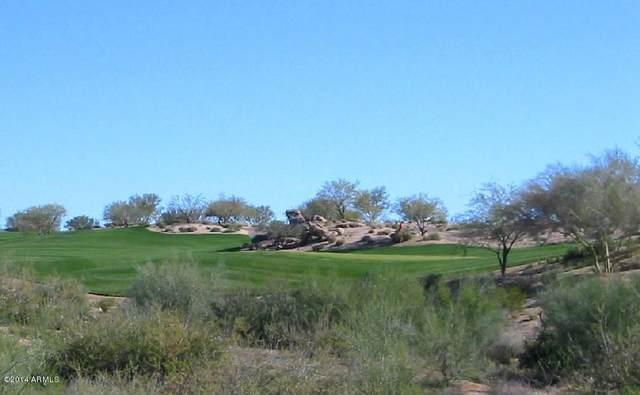 37353 N 105TH Place, Scottsdale, AZ 85262 (MLS #6278901) :: ASAP Realty