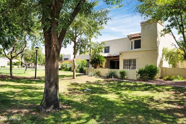 7806 S Peach Drive, Tempe, AZ 85284 (MLS #6279343) :: Executive Realty Advisors